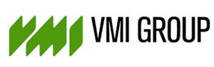 Logo VMI Group